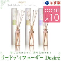 ��ɥǥ��ե塼����Desire/�ǥ�����