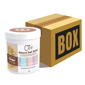 11623-box