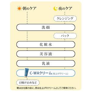 c-wa_cream_6