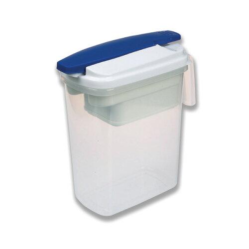 スチーマー用純水ポット ( 1321 )[ 純水ポット 精製水 フェイシャルスチーマー 浄水ポット 浄水器...