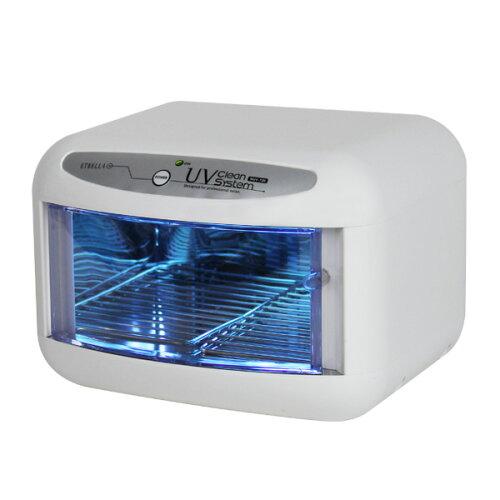 < エトゥベラ > UV クリーンシステム WUV-720 高さ18.4cm×幅26cm×奥行23.8cm [ ステアライザー...