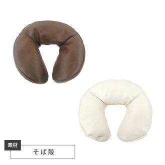 特別枕頭旁邊殻全2色[按摩枕頭整身體枕頭俯卧枕頭俯卧寢枕首枕頸枕頭][E-2-2-2][7美體沙龍]