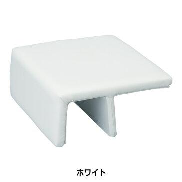 電動リラックスチェア用サイドテーブル 全2色 [ サイドテーブル サイドデスク リクライニングチェア サロンチェア ネイルチェア リクライニング チェア ][ N-2 ][ 7エステ ]