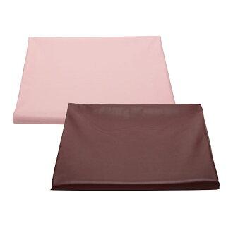 高防水板顏色 2 寬 140 釐米 x 200 釐米床板材下商業運作,[美髮器材], [E-3-3-4] [7 Este]
