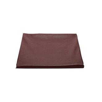 高防水座椅迷你棕色寬度 60 釐米 x 80 釐米床板材下商業運作,[美髮器材], [E-3-3-4] [7 Este]