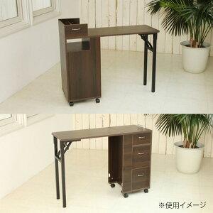 nail_gateleg-table_2