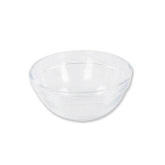 (M) 玻璃碗下商业运作,[美容美发器材] [玻璃球杯碗橱玻璃碗杯],[7 Este] ♦