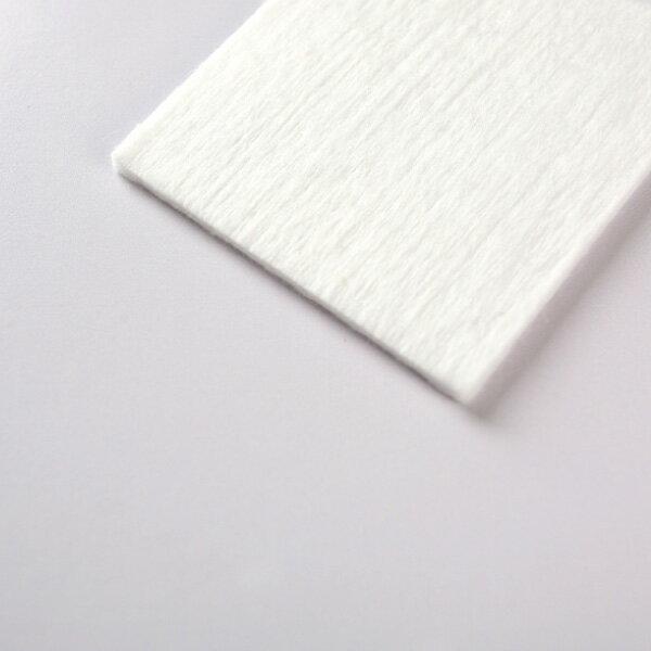 コットン 5×6cm 700枚入 ( 10444 )[ 木綿 化粧用コットン ][ E-3-4-1 ][ 7エステ ]◆