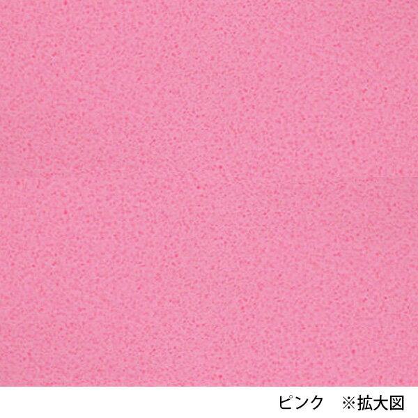 フェイシャルスポンジ 7mm厚 ( きめ粗い ) 30枚入 全2色 ( 12689-30-set )[ フェイシャルスポンジ フェイススポンジ マッサージスポンジ スポンジ ][ E-3-6-1 ][ 7エステ ]◆