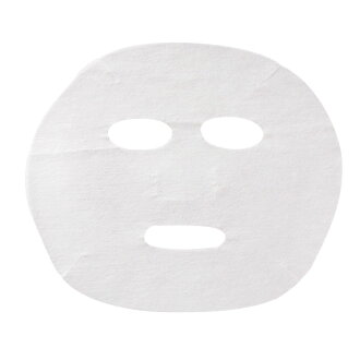 面部表 70-(n0611) [臉面具臉板面膜面膜面部表面部乳液面膜乳液包],[為工業處理] [埃斯特用品] [7 Este] ♦