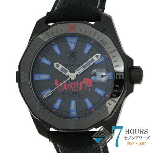 腕時計, メンズ腕時計 101546TAG HEUER WAY2180 ONE PIECE 1000 TINyron WATCH