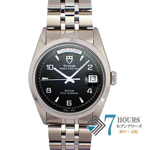 腕時計, メンズ腕時計 TUDOR()76200 H2