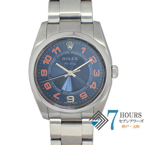 腕時計, メンズ腕時計 (ROLEX)114200 V