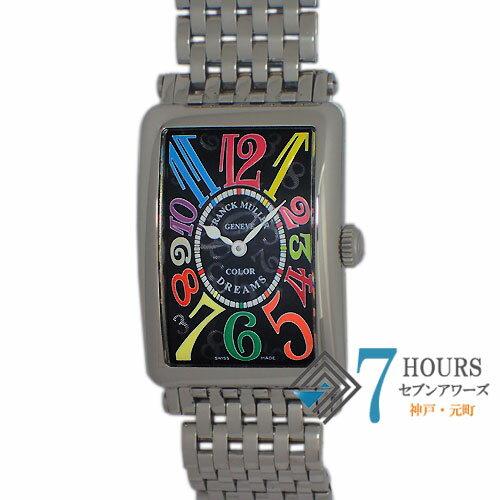腕時計, レディース腕時計 78823FRANCK MULLER 952QZCOLDRM SS
