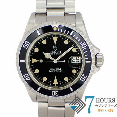 腕時計, メンズ腕時計 89836TUDOR 79190 B6 SS