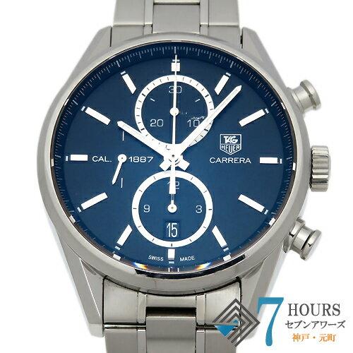 腕時計, メンズ腕時計 98022TAG Heuer CAR2110-07 SS