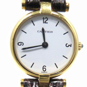 Cartier(カルティエ)マストコリゼ 美品【中古】