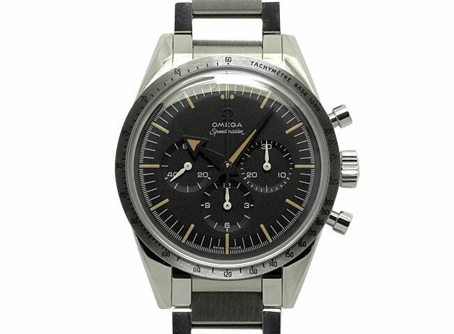 腕時計, メンズ腕時計  1957 60 311.10.39.30.01.001 3557