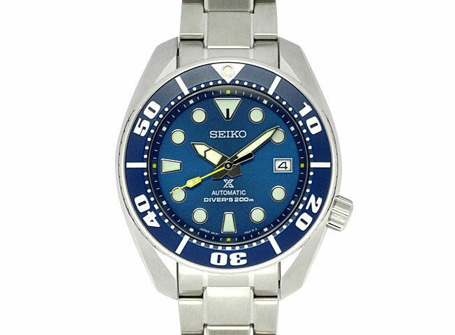 腕時計, メンズ腕時計  SUMO 6R15-00G0 SBDC069 2020