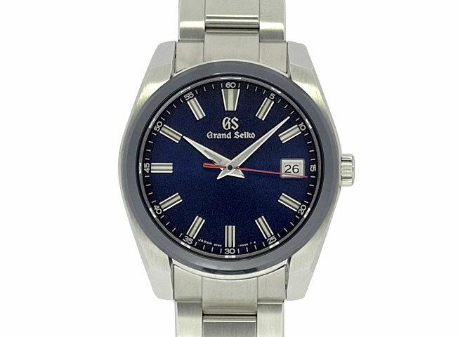 腕時計, メンズ腕時計  6R15-0AB0 SBGP015 60 2000