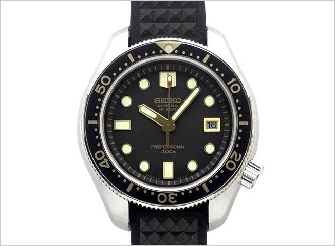 腕時計, メンズ腕時計  1968 SBEX007 1500 2018
