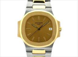 パテックフィリップ ノーチラス 3800/1JAの中古腕時計