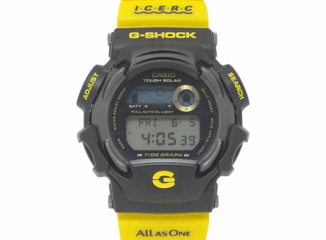 腕時計, メンズ腕時計  G GULFMAN 2000 DW-9701K-9JR