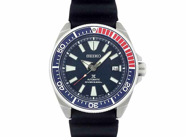 腕時計, メンズ腕時計  4R35-01V0 SRPB53K1