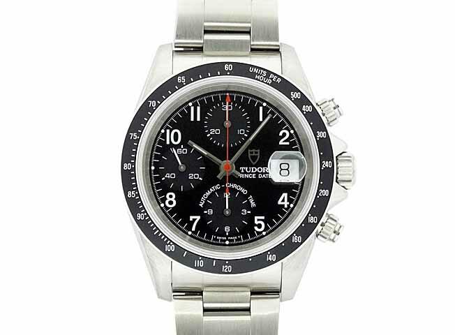 腕時計, メンズ腕時計  79260 1997