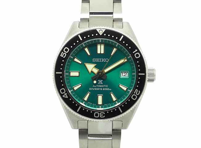 腕時計, メンズ腕時計  6R15-04D0 SBDC059 1000