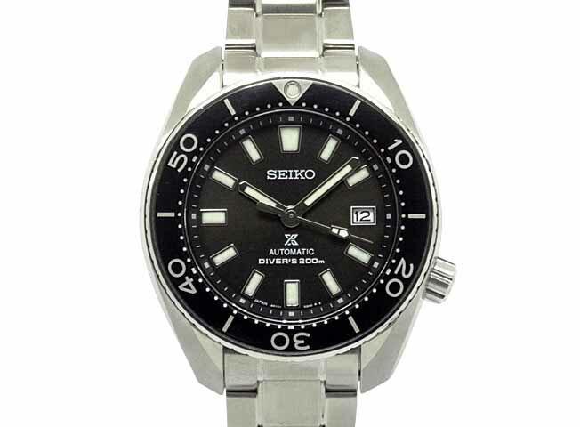 腕時計, メンズ腕時計  50 6R15-02T0 SBDC027 2000 2015