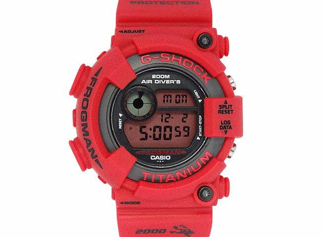 腕時計, メンズ腕時計  G 2000 DW-8200NT-4JR 1000