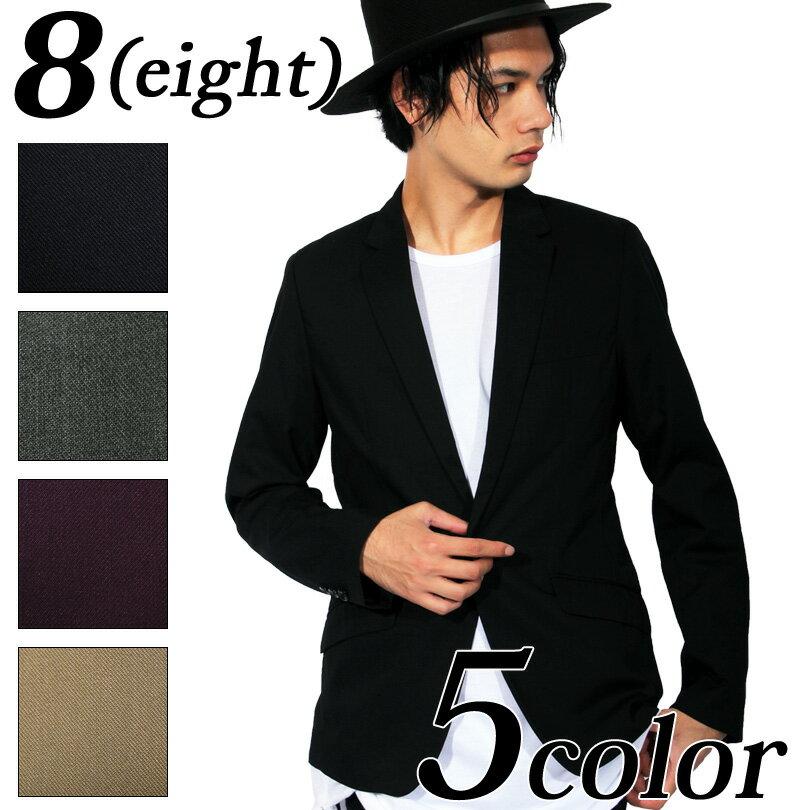 メンズファッション, コート・ジャケット  5 5 1 8eight 8