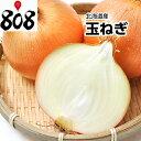 【送料無料】【北海道産】玉ねぎ Lサイズ 約10kg(北海道