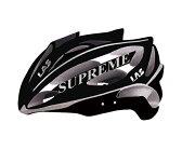 LAS SUPREME (ラス スプリーム) ヘルメット 2017