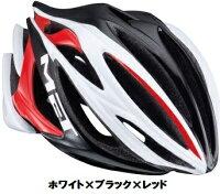 【大特価】3TROTUNDOTEAM(ロタンドチーム)ハンドル400mm
