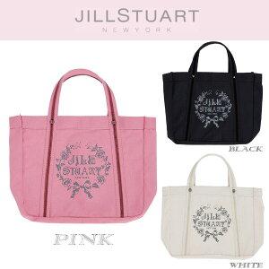ジル・スチュアート(JILL STUART)