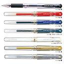 ゲルインクボールペン SigNo(ユニボールシグノ)太字 1.0mm 全7色 三菱鉛筆 30-UM153.** 【ネコポス便可】