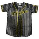 Mac-uniform002b