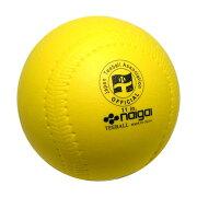 トレーニング ナイガイライトボール バッティング