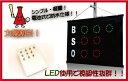 Bso_countwaku2
