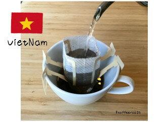 コーヒー, その他  FINE ROBUSTA()Robusta - Peaberry 12g12 Future coffee farm 8coffee