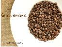 【コーヒー焙煎豆】ペルー マチュピチュ 天空 <内容量>240g
