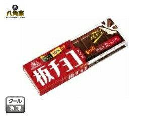森永 板チョコアイス 70ml×30個入 【アイスミルク】【要冷凍】咀嚼音
