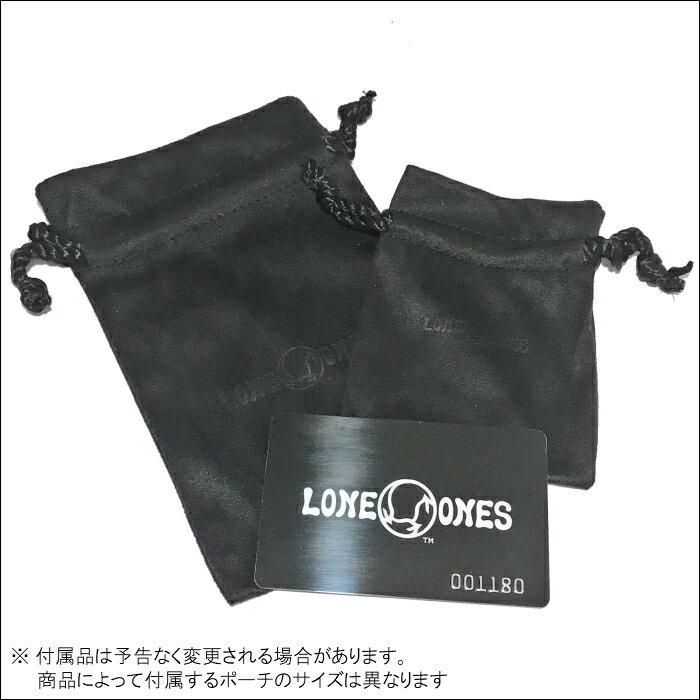 【LONE ONES/ロンワンズ】Dundubhi Ring / ドゥンドゥビ リング レナードカムホート Leonard Kamhout  指輪 シルバーアクセサリー メンズアクセサリー silver925 シルバーリング Ring