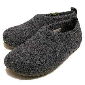 ■ポイント10倍・2/14 9:59まで■MERRELL(メレル)EUPHORIA(ユーフォリア)オーシャンブルー [靴...