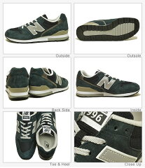 newbalanceニューバランスMRL996NAVYネイビー靴スニーカーシューズ【smtb-td】