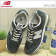 new balance ニューバランス MRL996 AN NAVY ネイビー ユニセックス メンズ レディース 靴 スニーカー シューズ 【smtb-td】