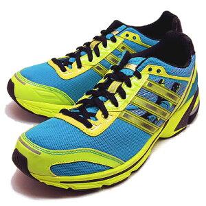 大会や記録を狙う時に『共に走る』勝負の一足!!adidas(アディダス)adizero Boston KYOSO(アデ...