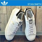adidas ORIGINALS アディダス オリジナルス STAN SMITH スタンスミス ランニングホワイト/ランニングホワイト/コアブラック 靴 スニーカー シューズ 【あす楽対応】【smtb-TD】【saitama】【RCP】